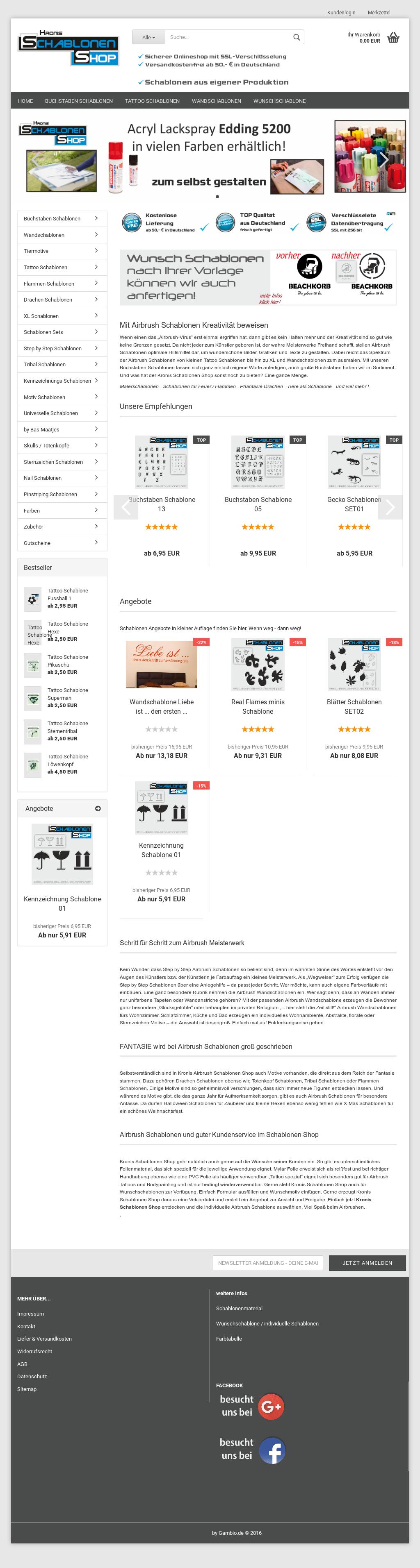 Schön Websiteschablonen Fotos - Entry Level Resume Vorlagen Sammlung ...