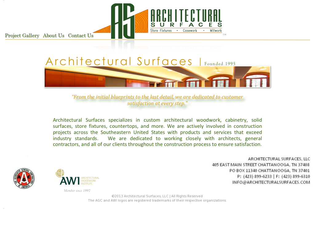 Architecturalsurfaces competitors revenue and employees owler architecturalsurfaces competitors revenue and employees owler company profile malvernweather Images