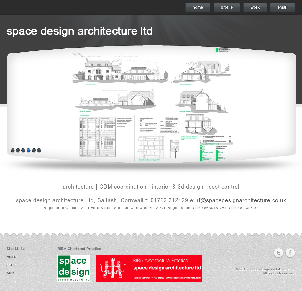 Space design architecture competitors revenue and for Room planning website