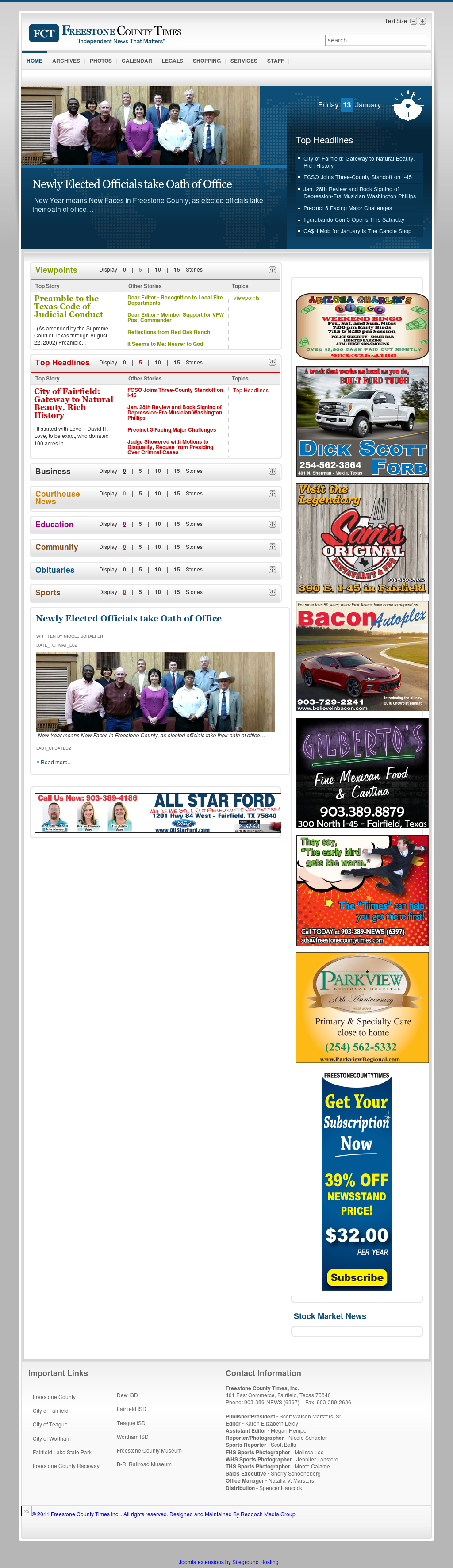 freestone county dating Official site of the freestone county tax assessor - collector.