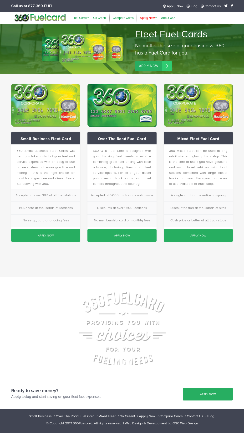 360fuelcard competitors revenue and employees company profile on 360fuelcard website history colourmoves