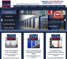 Buy Doors Direct website history  sc 1 st  Owler & Buy Doors Direct Competitors Revenue and Employees - Owler Company ...