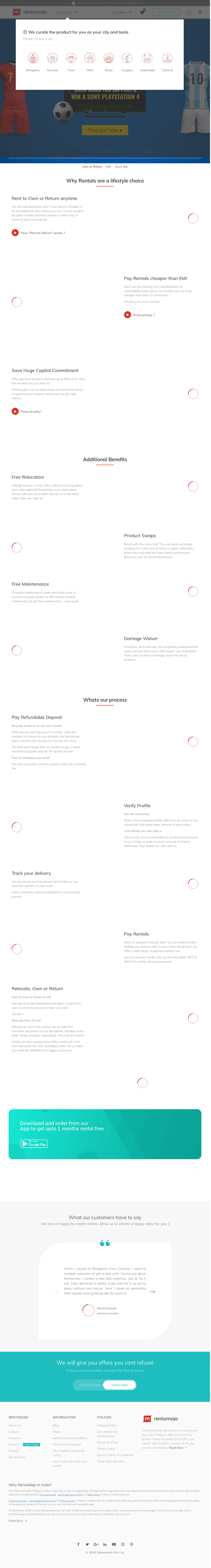 Investointi pankkiiri dating Website