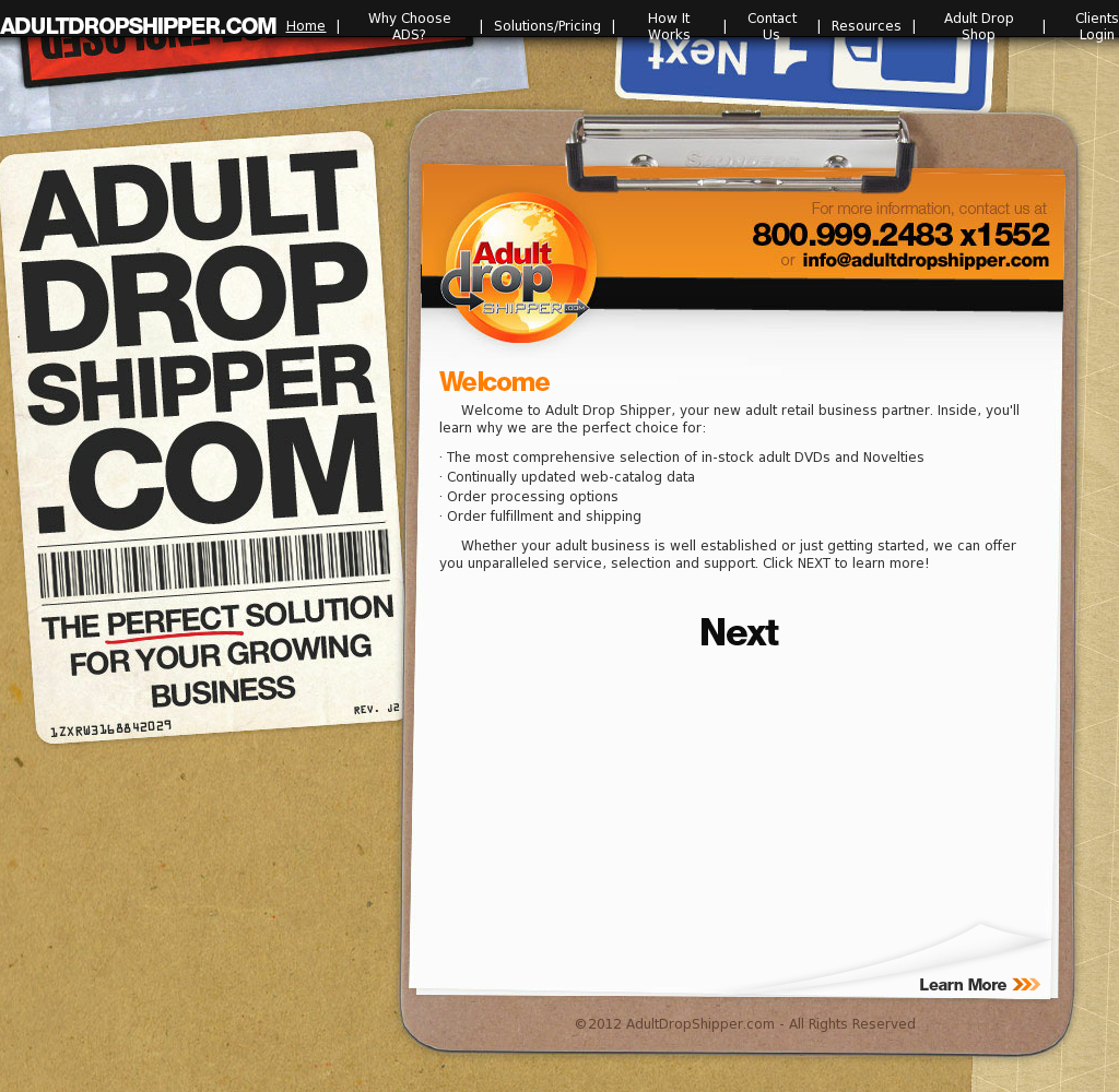 free phat ass porn pics