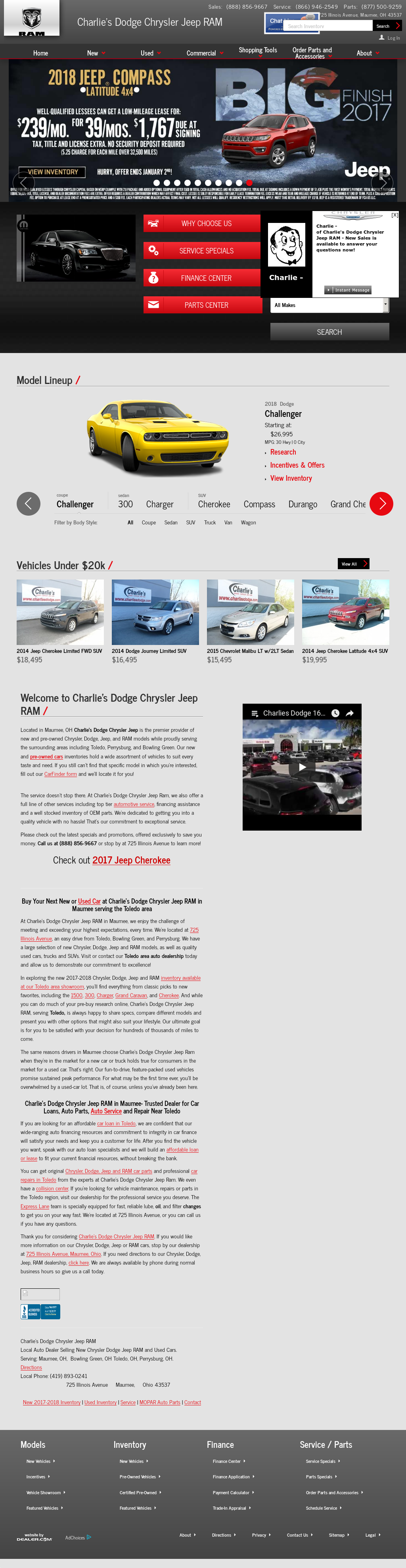 dealership kia byers dodge we chrysler new auto columbus ohio subaru about volkswagen volvo group htm jeep