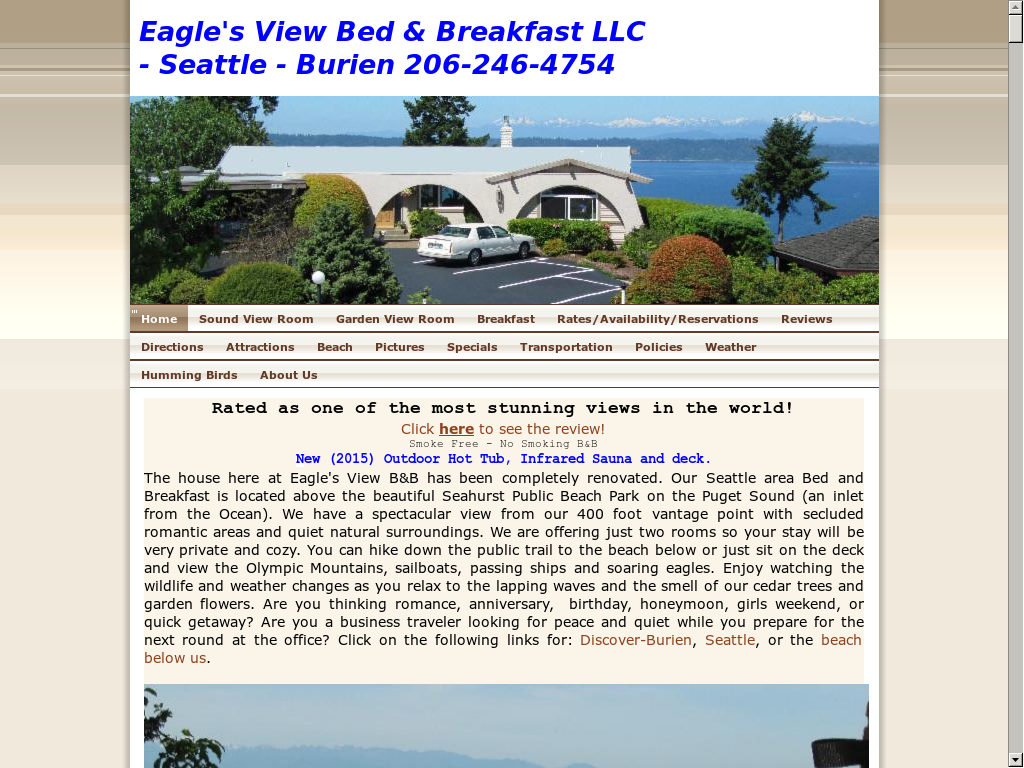 info ts and will seattle bnb somethings bbs love something breakfast getaways travelers bed fieldguide chic for b bs