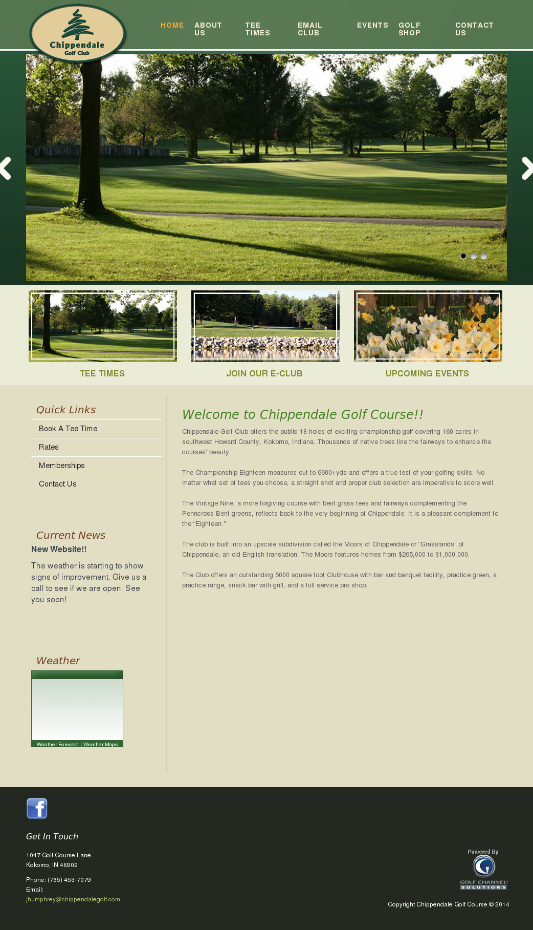 golf club dating site The golf club of dallas - a classic perry maxwell designed golf course only 10 minutes from downtown dallas and now open to the public as a semi-private course.