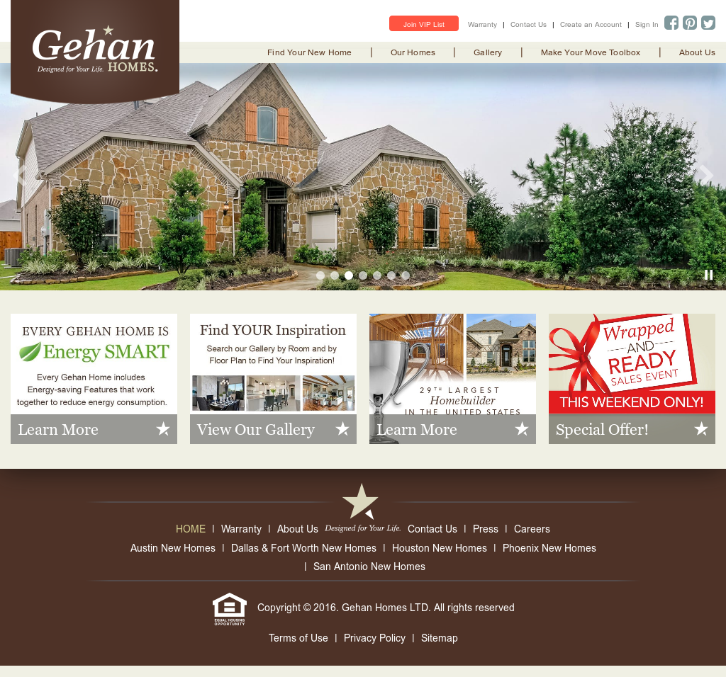 Superb Gehanhomes Competitors, Revenue And Employees   Owler Company Profile
