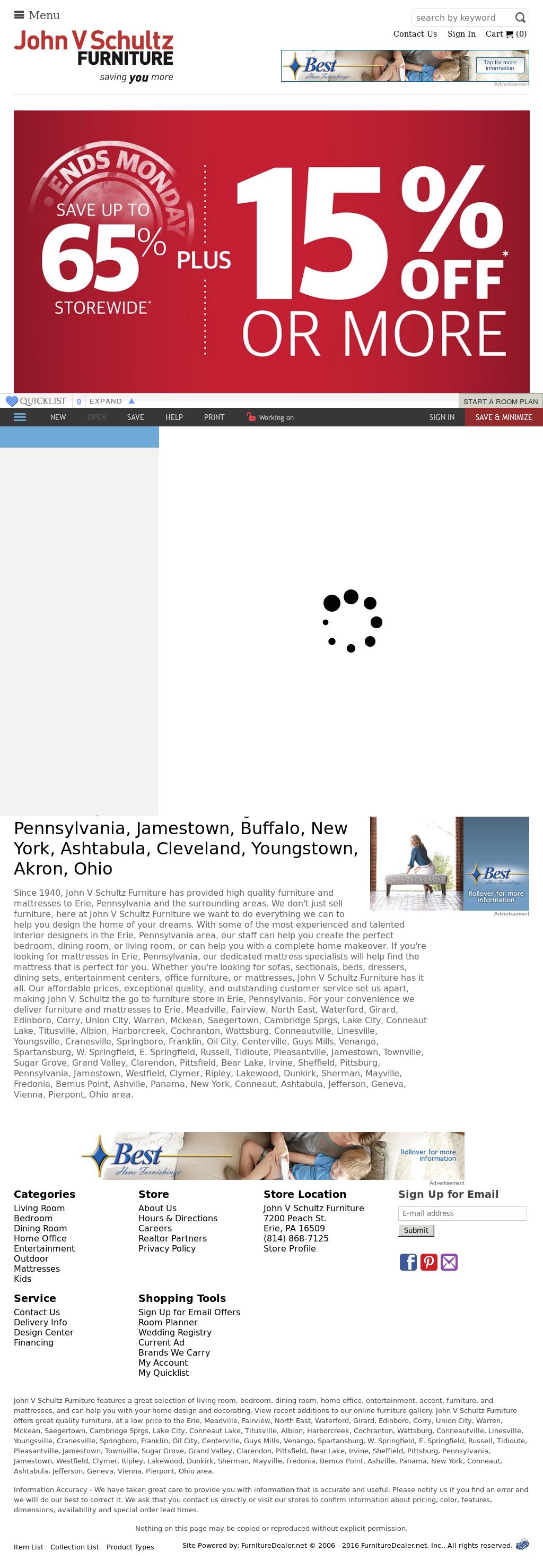 John V Schultz Competitors, Revenue And Employees   Owler Company Profile