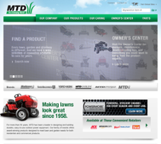 MTD Competitors, Revenue and Employees - Owler Company Profile