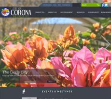 discovercorona competitors revenue and employees owler company