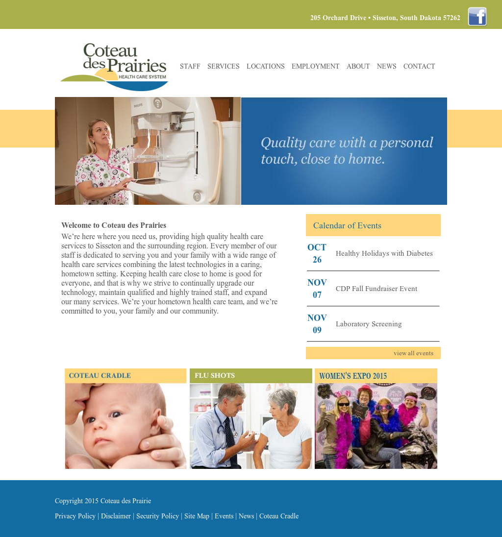 Cdphospital Competitors Revenue And Employees Owler Company Profile