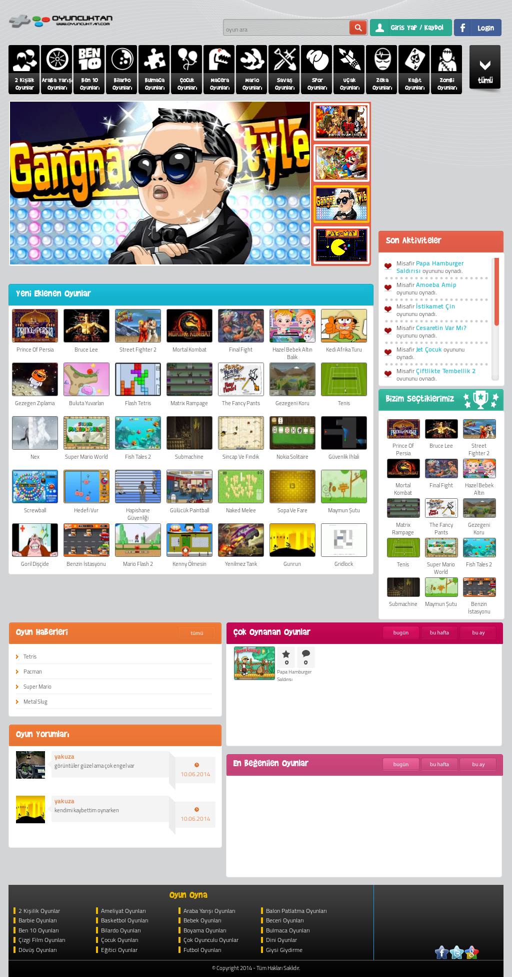 Elektronikritim Competitors Revenue And Employees Owler Company