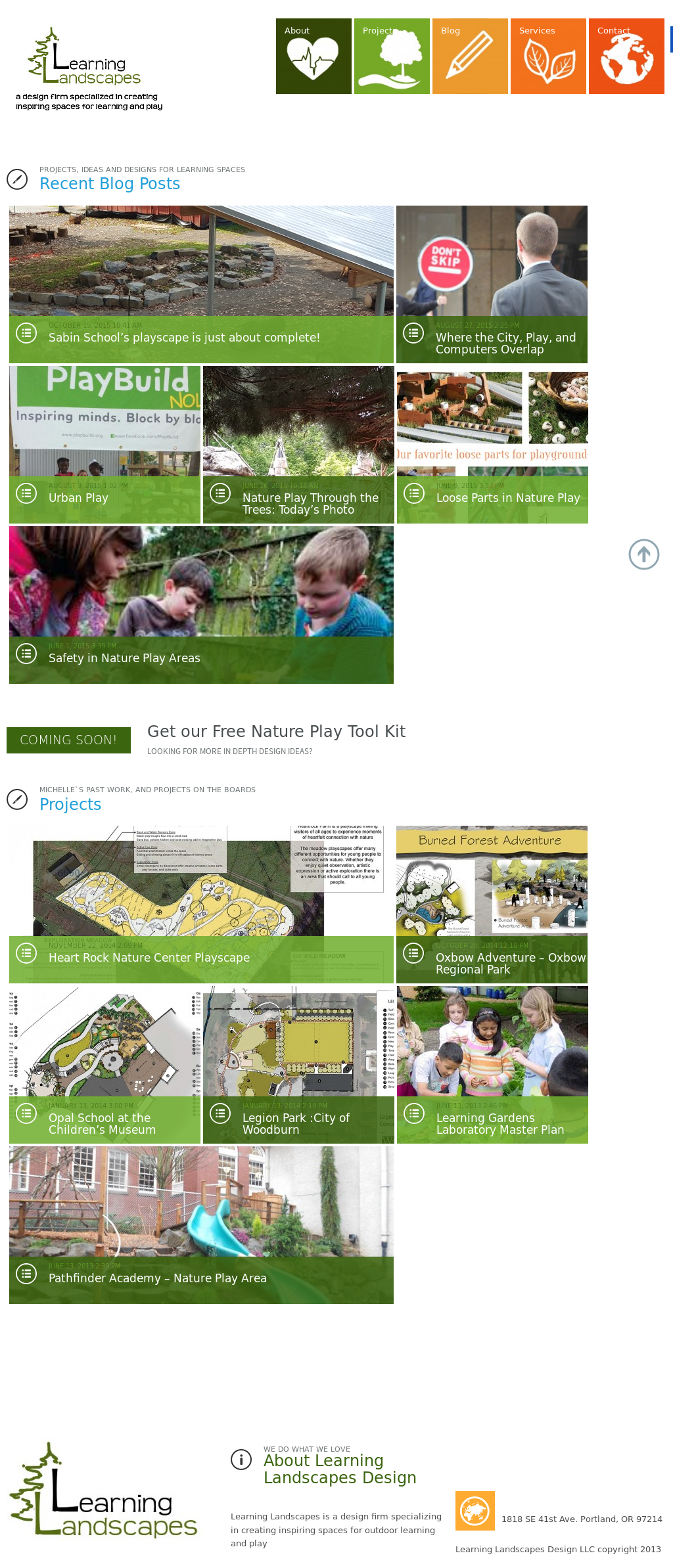 Learning landscapes design competitors revenue and for Learn landscape design