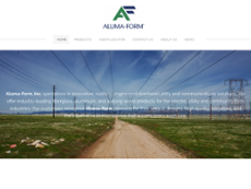 Alumaform Company Profile | Owler