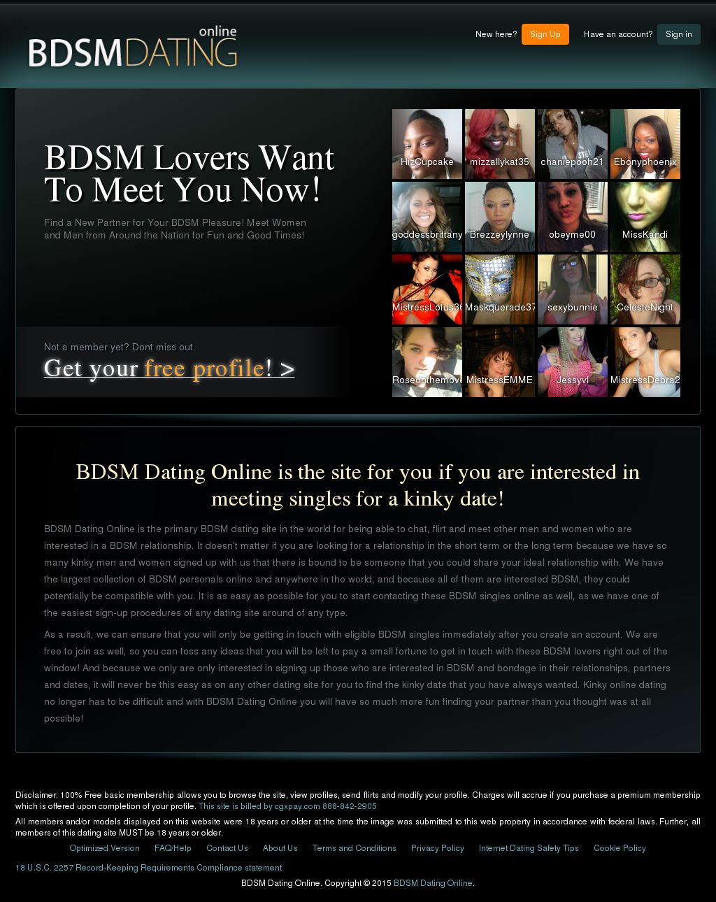 bdsm-znakomstva-onlayn