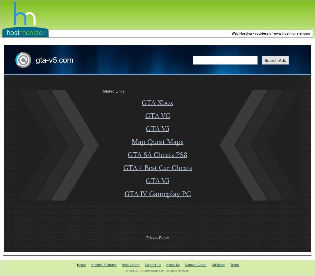 Gta V Stock Market Insider Trading Hub Competitors, Revenue and