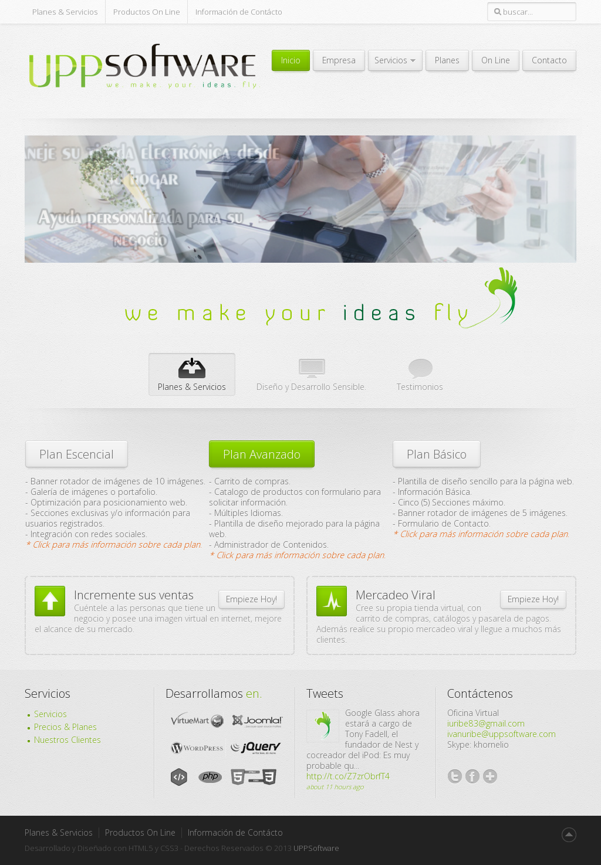 Atractivo Diseño De Plantilla De Administrador Componente - Ejemplo ...