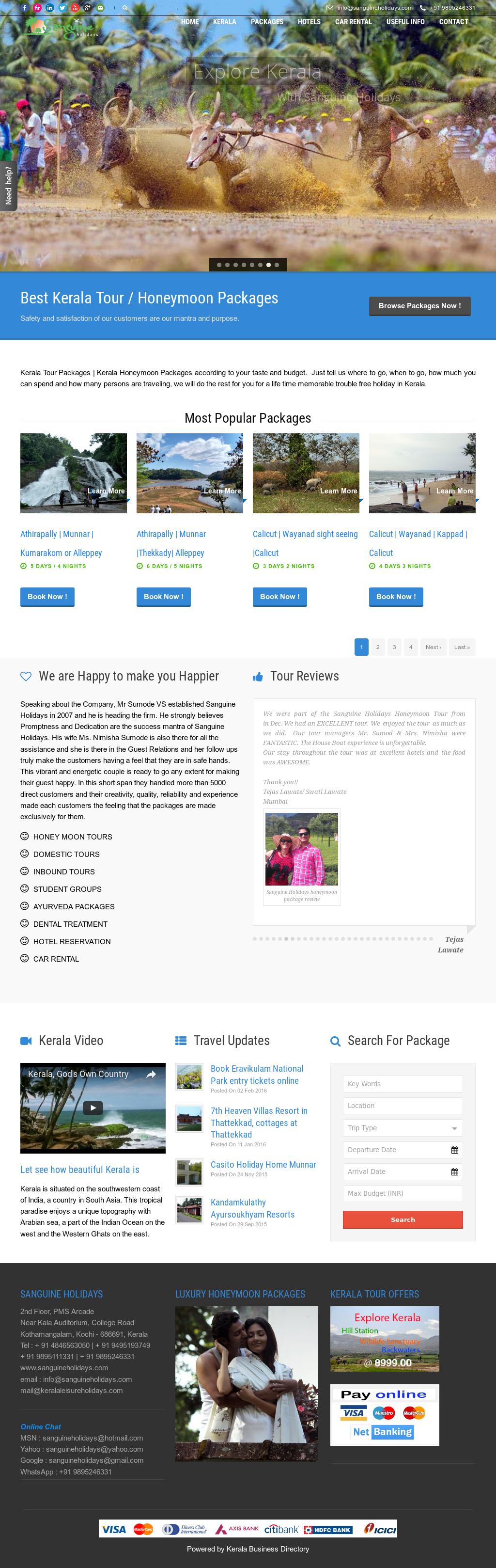 Kala 4 dating Website