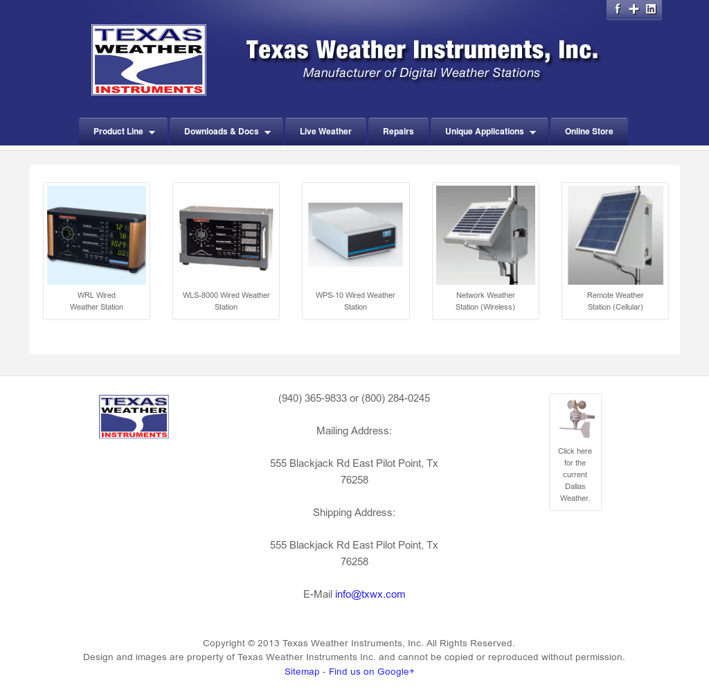 an analysis of the company profile of texas instrument Gan-on-silicon transistor comparison teardown report 2018: company profiles, physical analysis, transistor manufacturing process & cost and price analysis.
