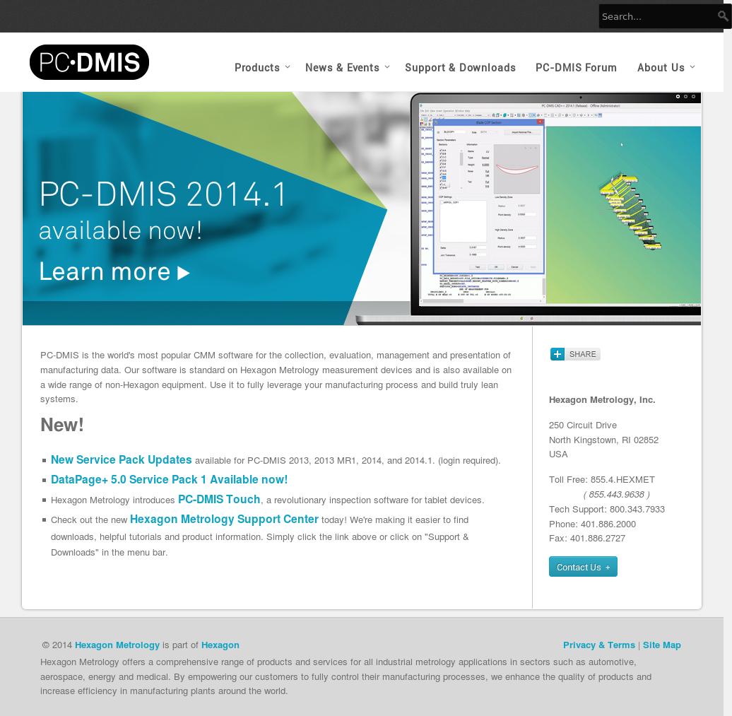 Pc dmis tutorial choice image graphic design tutorials free.