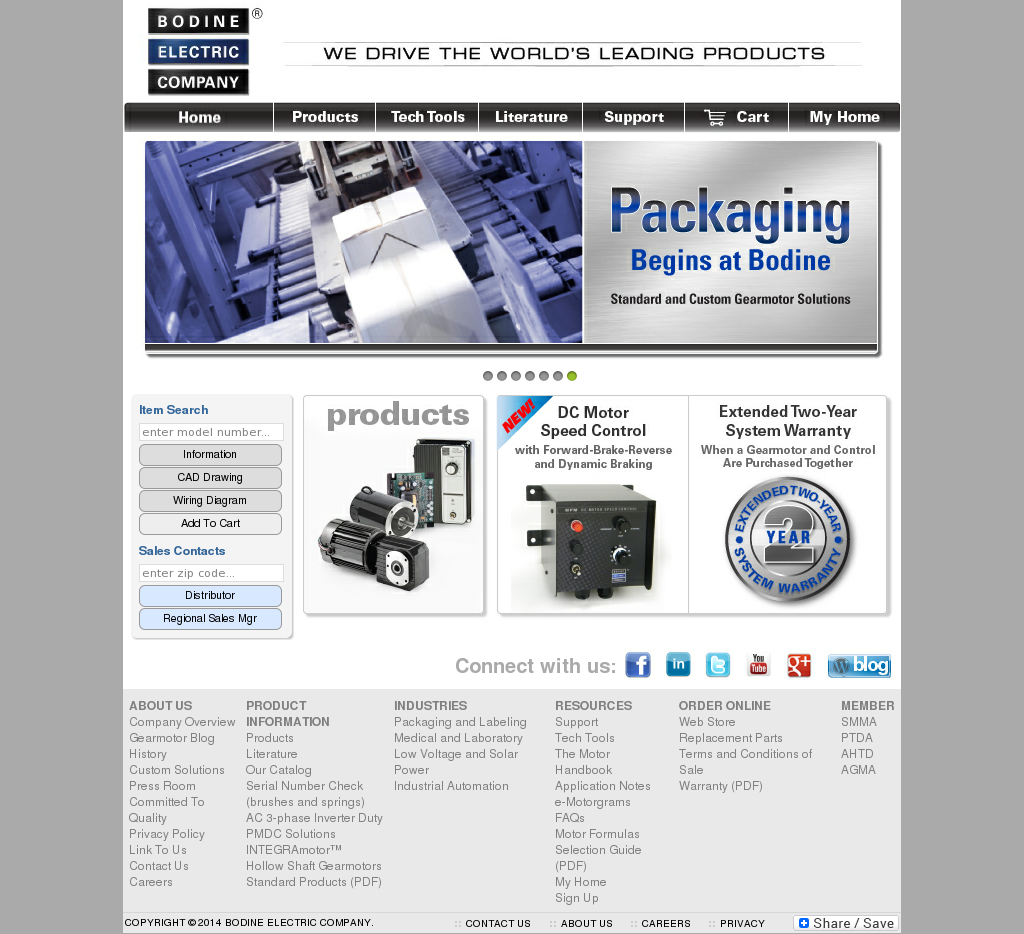 Swell Ec Motor And Gearmotor Technology Bodine Electric Gearmotor Blog Wiring Database Gramgelartorg