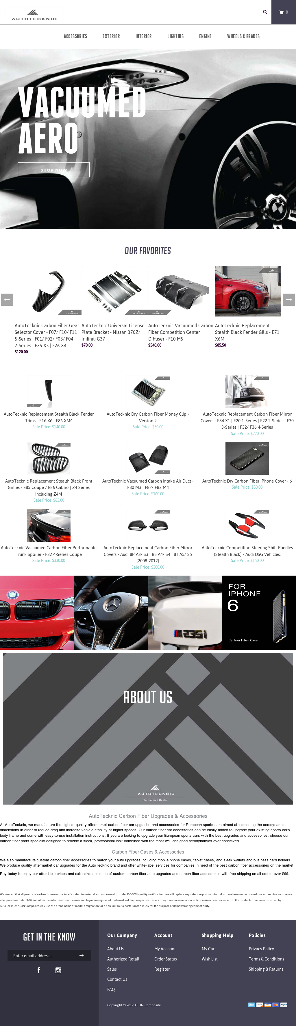 Dorable Auto Parts Names Pictures Gift - Wiring Diagram Ideas ...