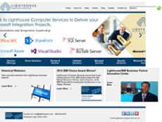 Lighthouse Computer Services Rhode Island