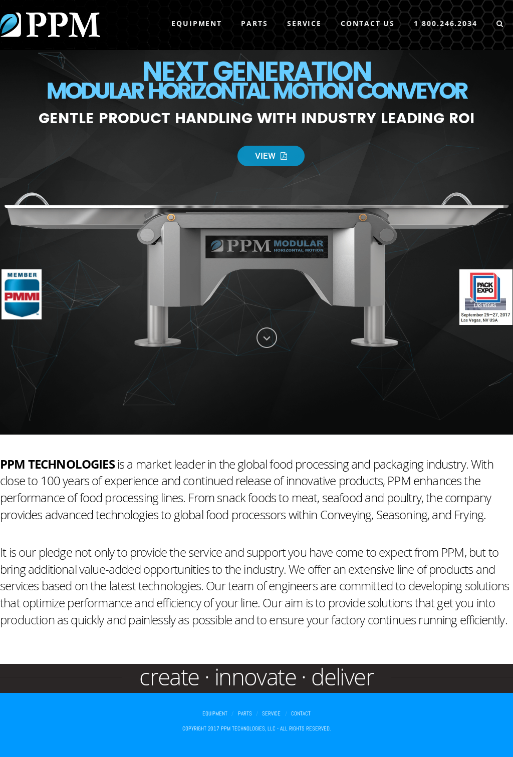 PPM Technologies Competitors, Revenue and Employees - Owler