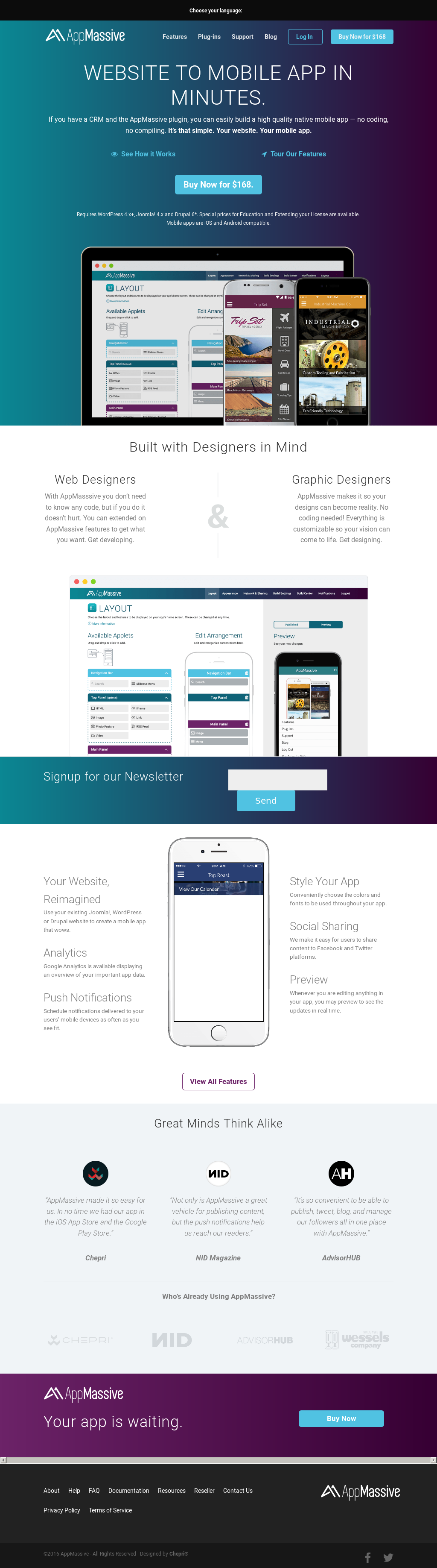 Loanloft Competitors, Revenue and Employees - Owler Company Profile