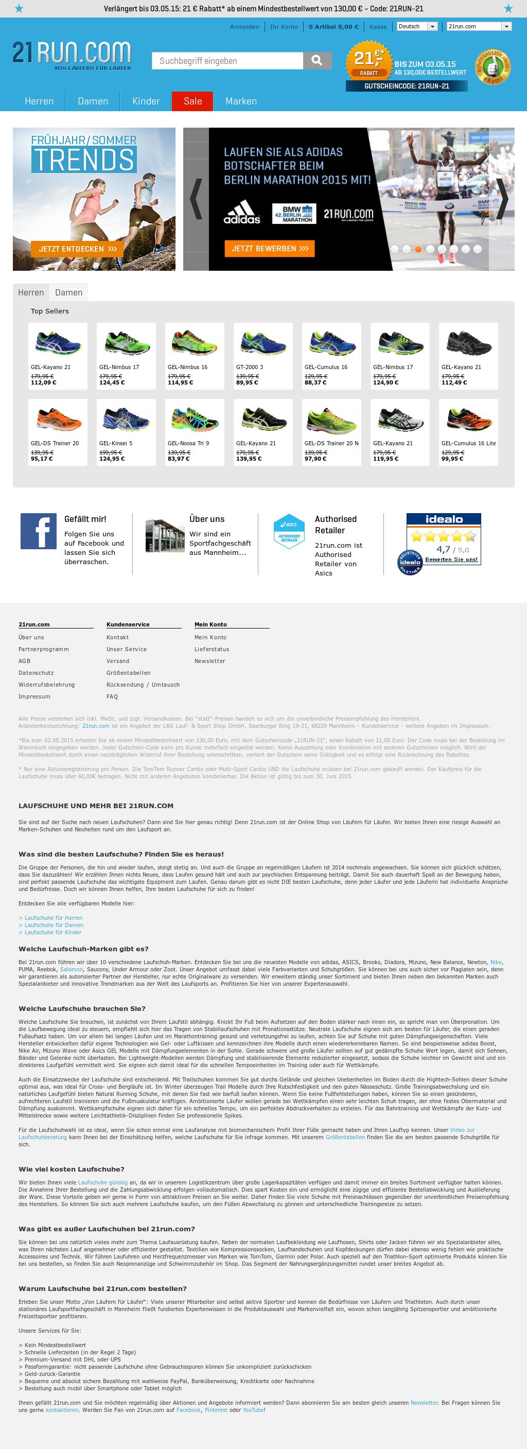 Gemütlich Schnelle Code Banküberweisungen Bilder - Der Schaltplan ...