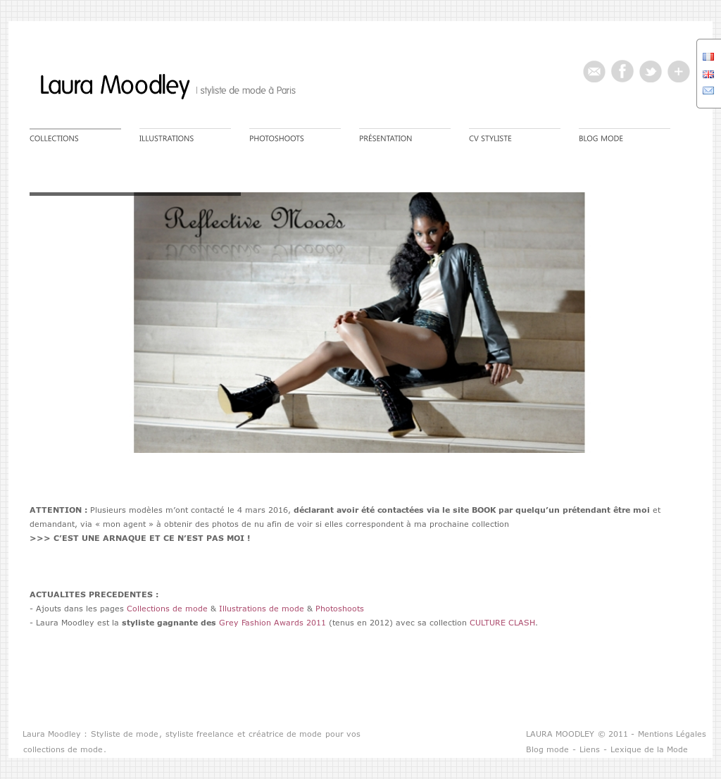 Llm Fashion Designer In Paris Competitors Revenue And