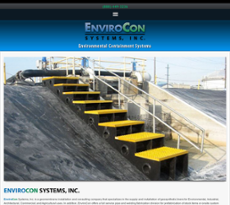 Envirocon Systems Competitors, Revenue and Employees - Owler