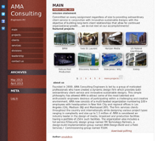Ama Consulting Engineers Competitors, Revenue And. Dentists Springfield Il Credit Card Factoring. California Southern University Ranking. Slate Balance Transfer User Management System. Tampa Community College Windows Media Servers. Assisted Living Ft Lauderdale. Most Prestigious Credit Cards 2013. No Down Payment Mortgages Host Your Own Blog. Scheduling Software Reviews Truncate In Sql