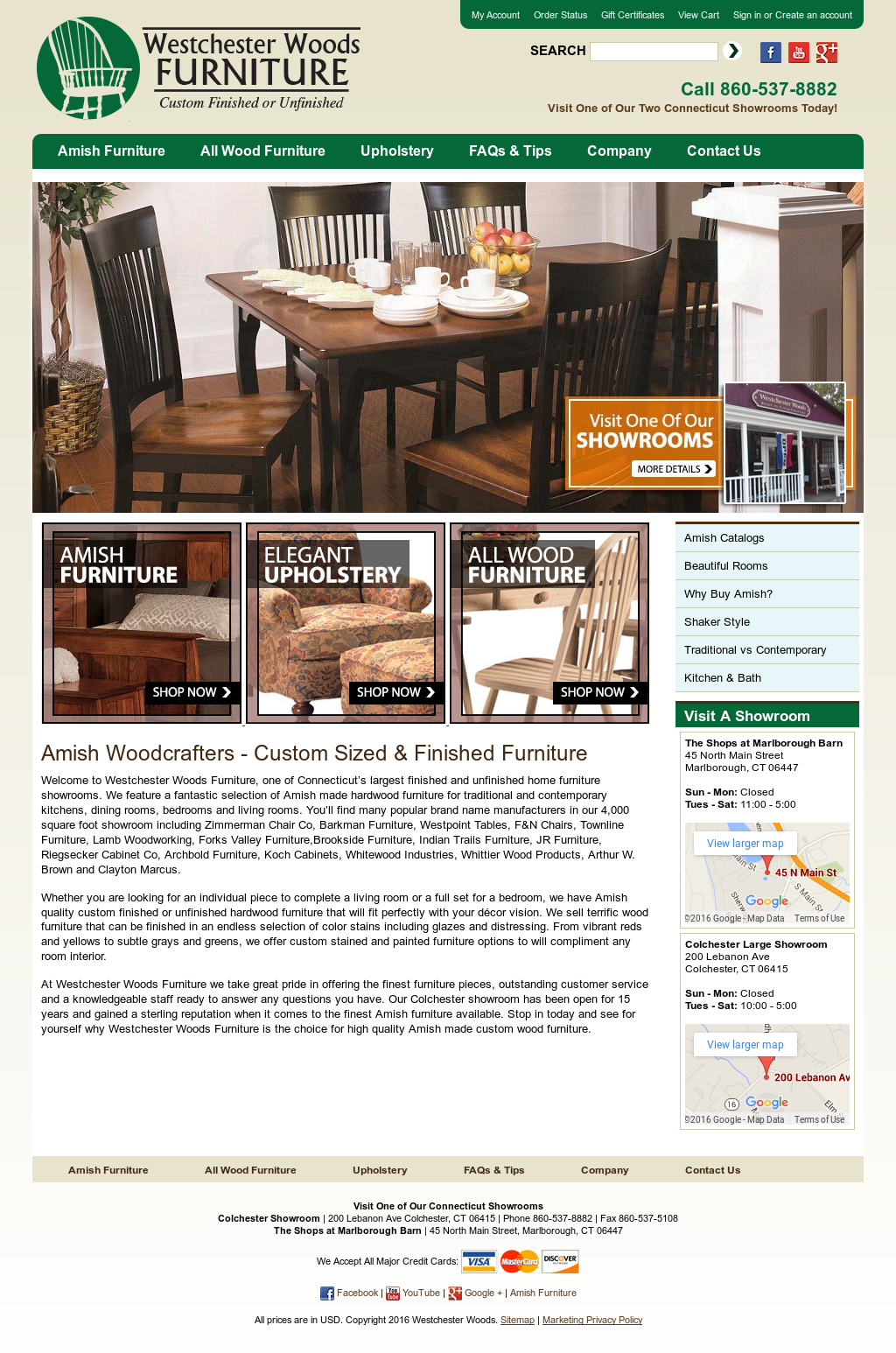 Ordinaire Westchester Woods Furniture Competitors, Revenue And Employees   Owler  Company Profile