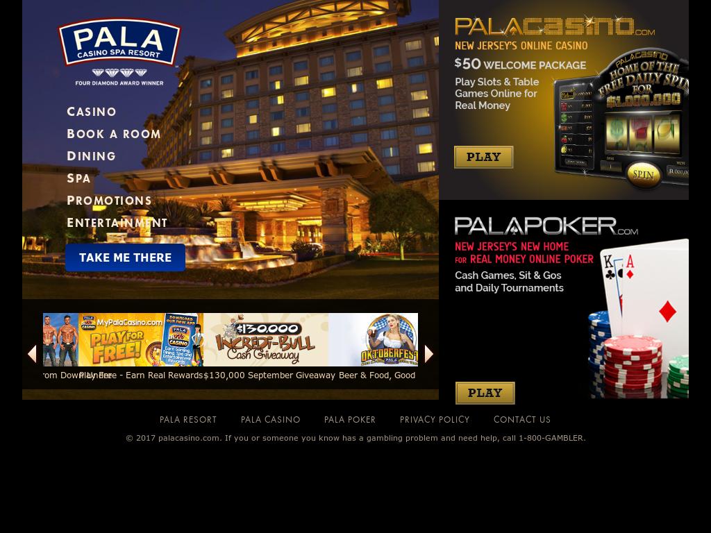 online casino bonus guthaben