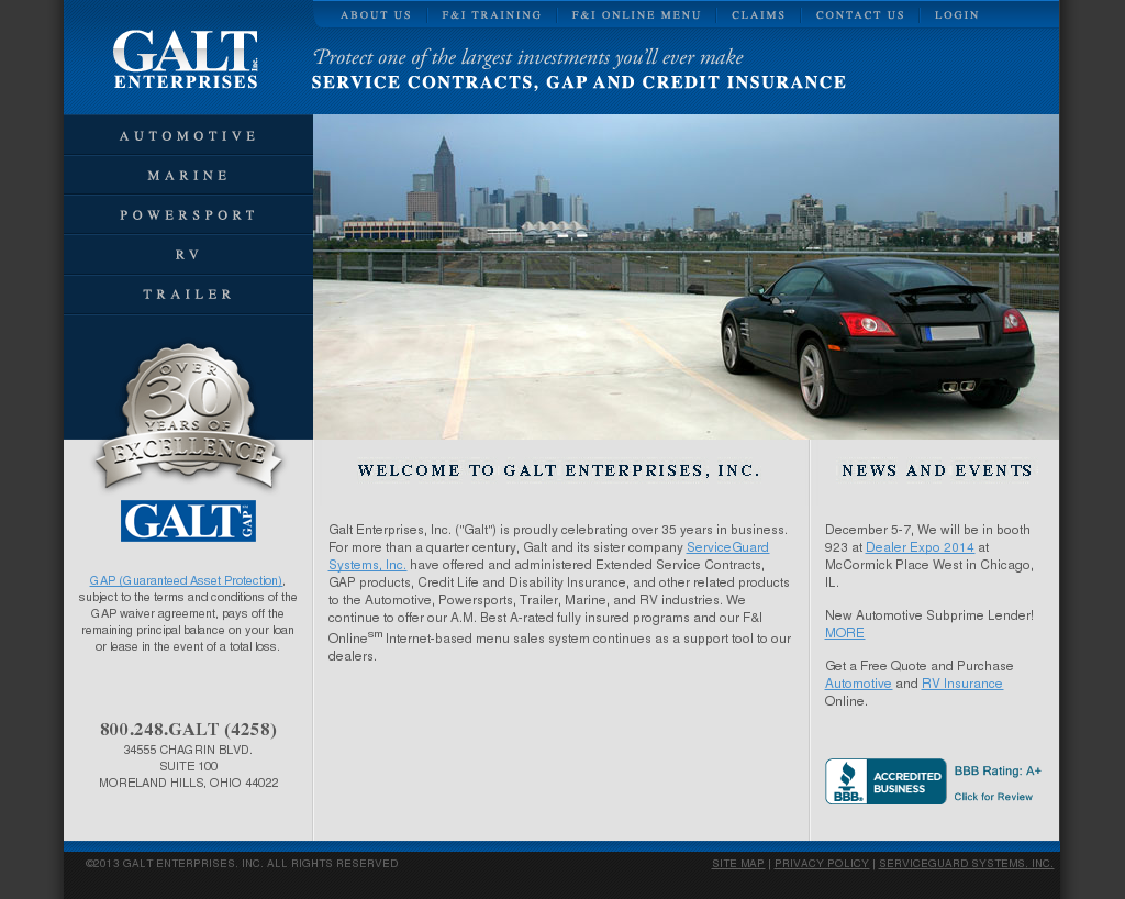 galt dating Galt's best 100% free singles dating site meet thousands of singles in galt with mingle2's free personal ads and chat rooms our network of single men and women in galt is the perfect place to make friends or find a boyfriend or girlfriend in galt.