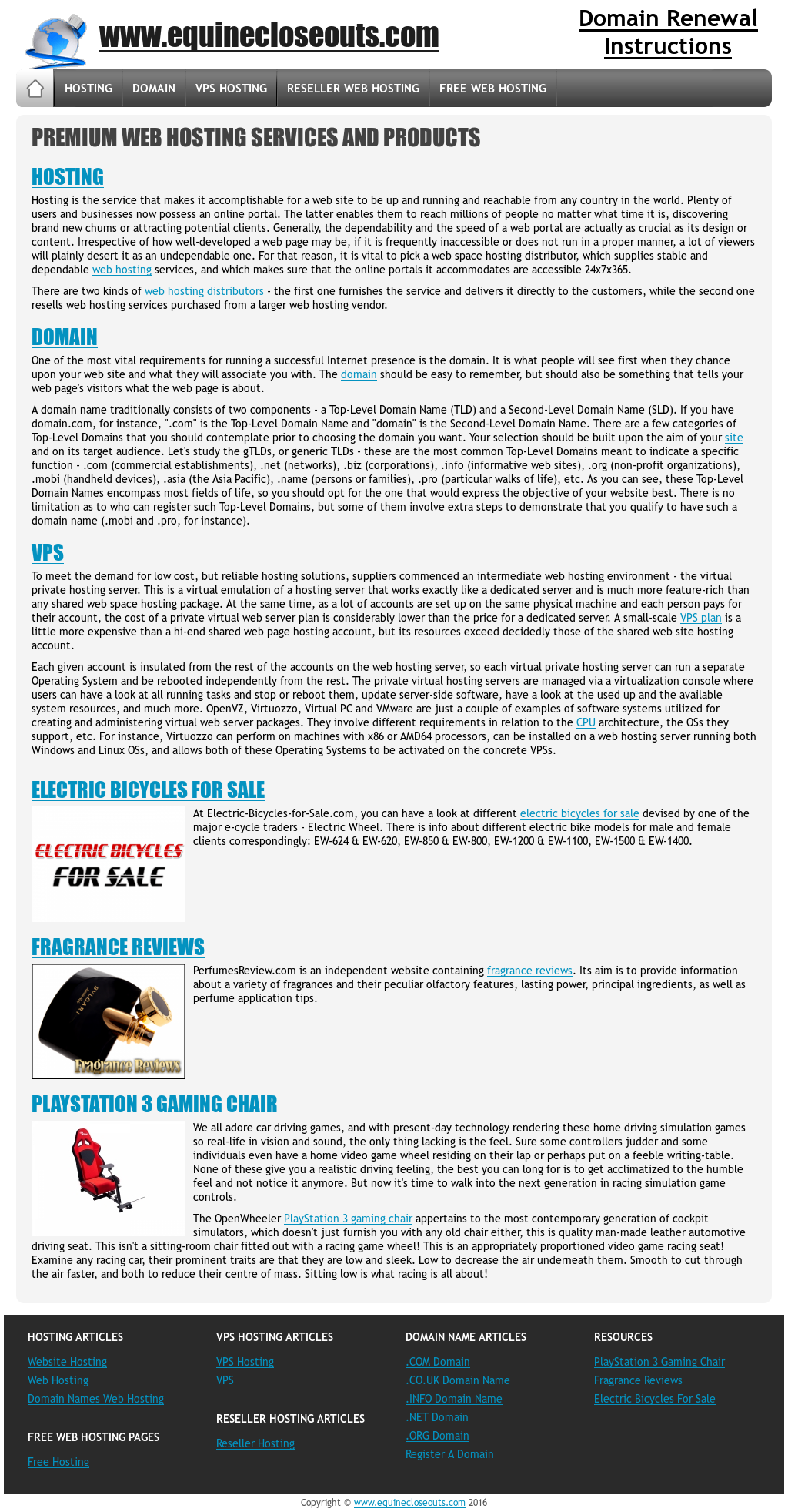 Dating application pdf