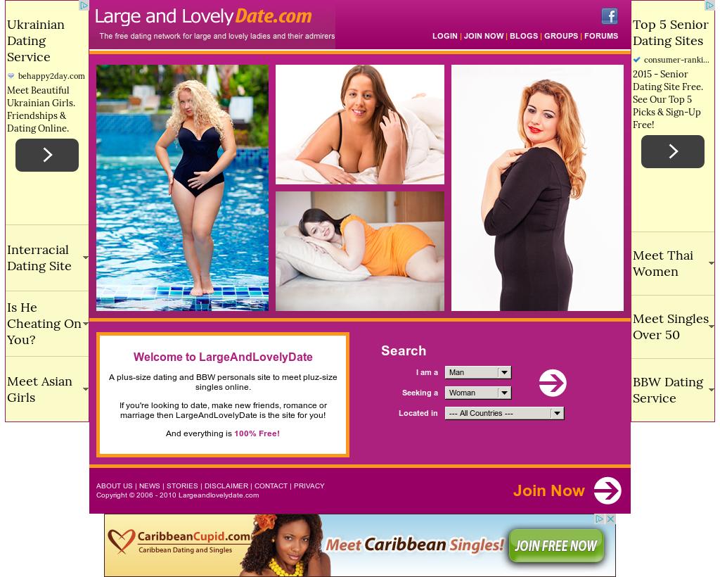 Latinamerika dating tjänster