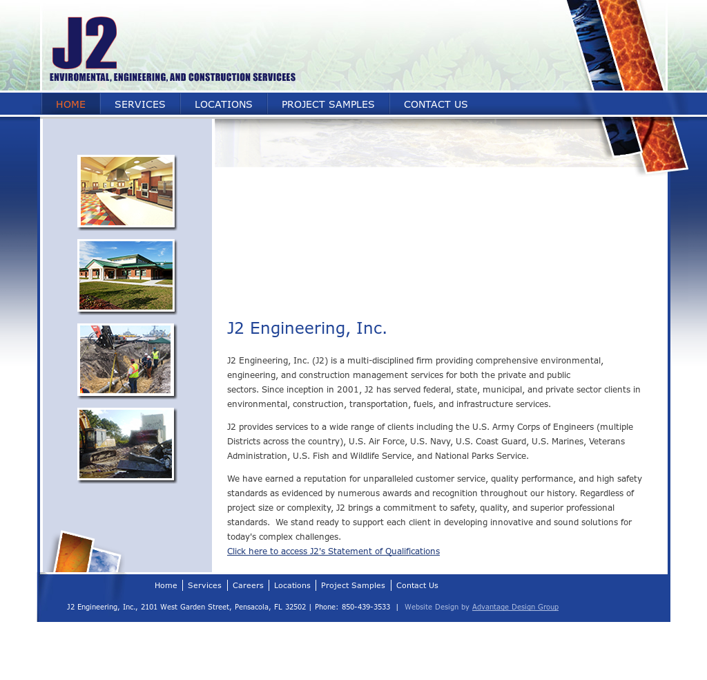 J2 Engineering Competitors Revenue And Employees Owler Company