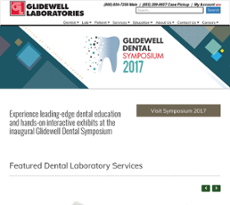 Glmis Competitors, Revenue and Employees - Owler Company Profile
