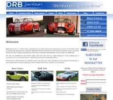 Drb Sports Cars Company Profile Owler - Drb sports cars queensland
