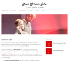 Schwarzbuch markenfirmen online dating