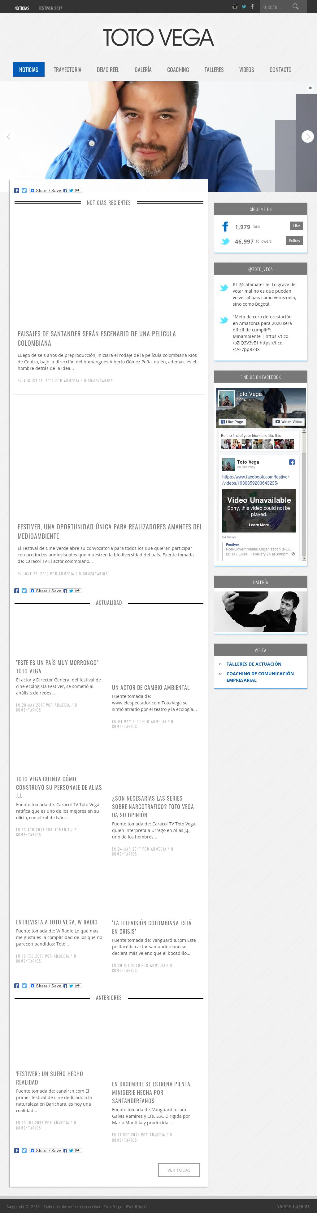 Toto Vega Competitors, Revenue and Employees - Owler Company Profile