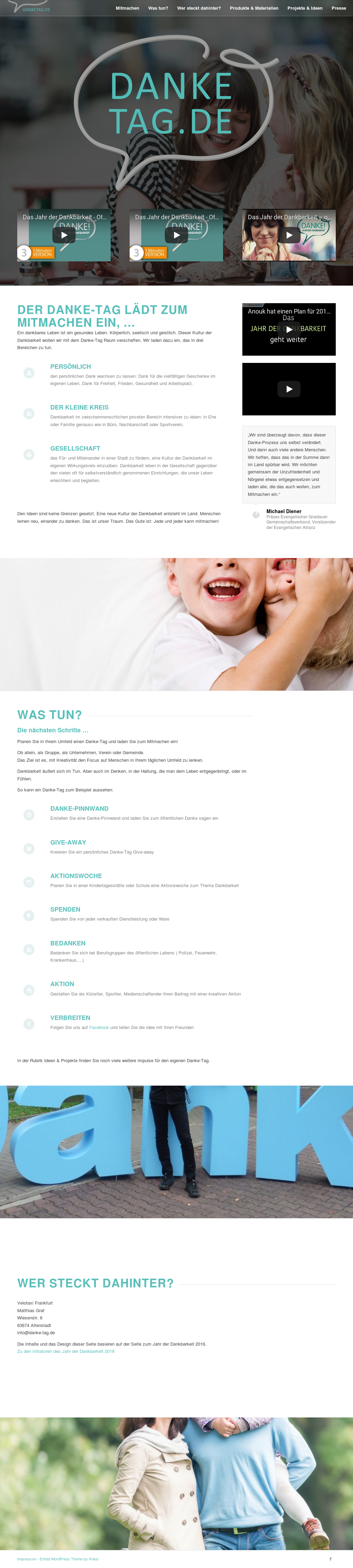 Danke Tag Competitors Revenue And Employees Owler Company