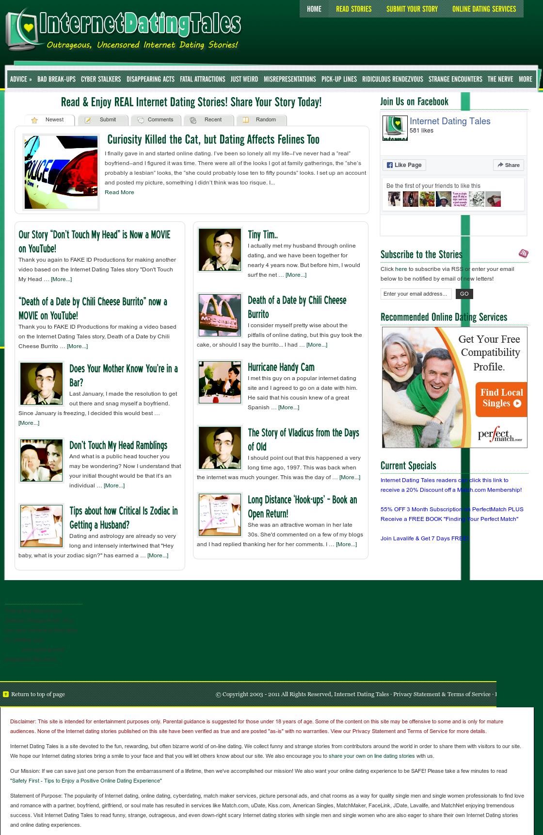 gratis ægteskab match making site