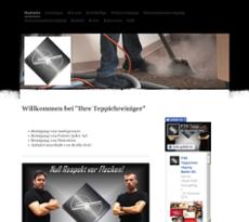 ptr teppichreinigung berlin ug competitors revenue and employees owler company profile. Black Bedroom Furniture Sets. Home Design Ideas