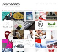 Willi Adam Adam Adam Competitors Revenue And Employees Owler Company Profile