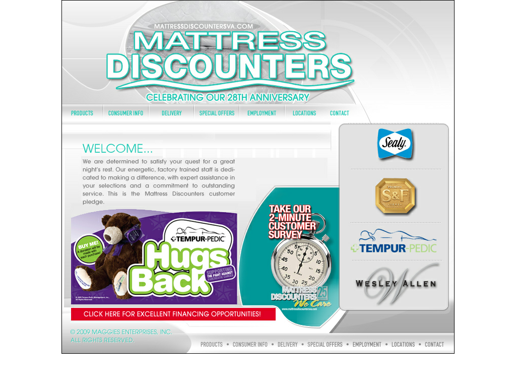 sale mattresses memory springless hybrid reviews mattress sealy coil foam discounters double foundation and
