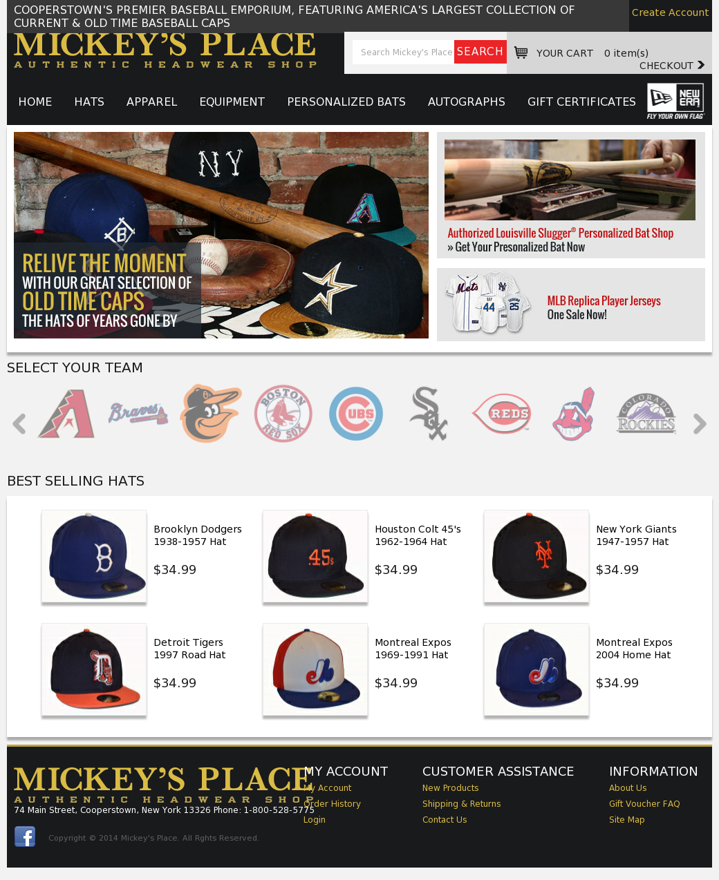 c3eb7650 Mickey's Place Competitors, Revenue and Employees - Owler Company Profile